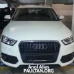 Audi-Q3-14-JPJ-0010