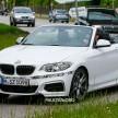 BMW-2-Series-Cabrio-002
