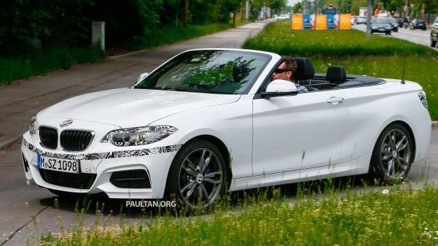BMW-2-Series-Cabrio-003