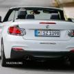 BMW-2-Series-Cabrio-006