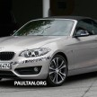 BMW-2-Series-Cabrio-2