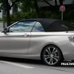BMW-2-Series-Cabrio-4