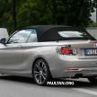 BMW-2-Series-Cabrio-5