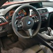 BMW 420d GC Sport Line 4