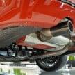 BMW 420d GC Sport Line 5
