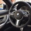 BMW 428i GC Bilbao 23