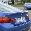 BMW 428i GC Bilbao 36