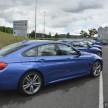 BMW 428i GC Bilbao 4