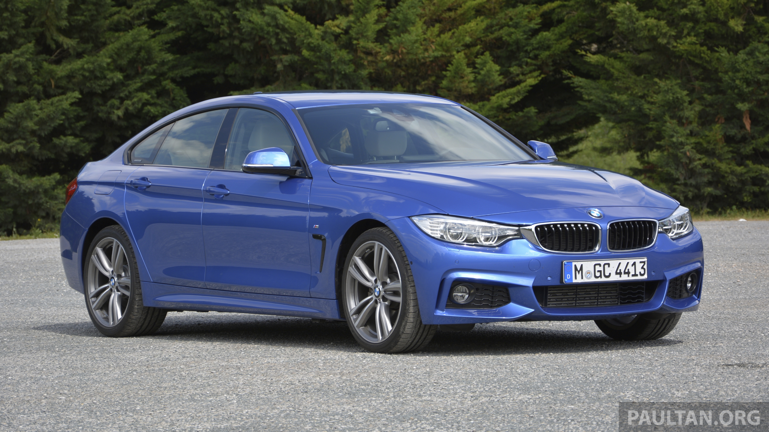 Bmw 428 Gc.html | Autos Post