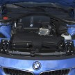 BMW 428i GC Bilbao 51