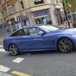 BMW 428i GC Bilbao 52
