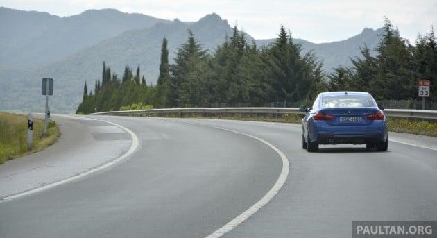 BMW 428i GC Bilbao 53