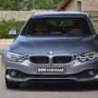 BMW 4er GC Individual 2