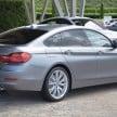 BMW 4er GC Individual 3