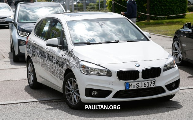 BMW-Active-Tourer-Hybrid-2