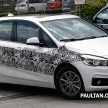 BMW-Active-Tourer-Hybrid-3