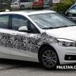 BMW-Active-Tourer-Hybrid-3