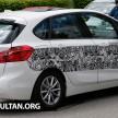 BMW-Active-Tourer-Hybrid-6