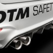 BMW M4 DTM Safety Car-03