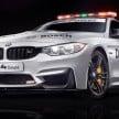 BMW M4 DTM Safety Car-04