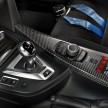 BMW M4 DTM Safety Car-09