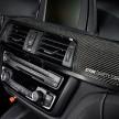 BMW M4 DTM Safety Car-10