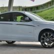 BMW X4 xdrive28i Performance Bilbao 01