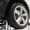 BMW X4 xdrive30d Bilbao 03