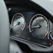 BMW X4 xdrive35i Bilbao 11