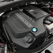 BMW X4 xdrive35i Bilbao 40