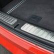 BMW X4 xdrive35i Bilbao 46