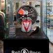 Bell-&-Ross-B-Rocket-at-Colette-1