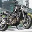 Ducati Monster 821-01