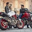 Ducati Monster 821-02