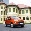EcoSport_ASEAN_exterior_008