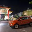 EcoSport_ASEAN_exterior_017