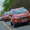EcoSport_On-location 21