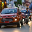 EcoSport_On-location 23