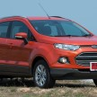 EcoSport_On-location 31