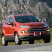 EcoSport_On-location 36