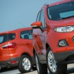 EcoSport_On-location _06