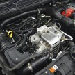 Ford Fiesta 1.0 EcoBoost MY 7