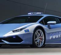 Huracan Polizia 01