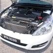 J32_Nissan_Teana_2013_020
