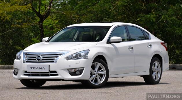 L33_Nissan_Teana_2014_001