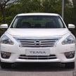L33_Nissan_Teana_2014_003