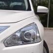 L33_Nissan_Teana_2014_007
