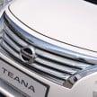 L33_Nissan_Teana_2014_009