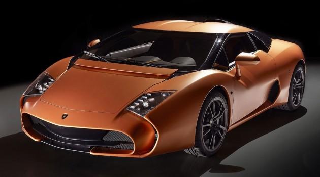 Lamborghini 5-95 Zagato-01