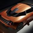 Lamborghini 5-95 Zagato-03